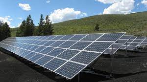 Solar Solutions for Your Home Energy Needs